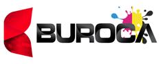 Buroca bureautique sur l'ile de la Réunion